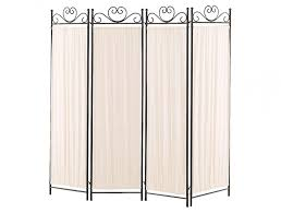 Gold Room Divider by Room Dividers Caravana Furniture