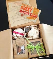 Nashville Gift Baskets Local Eats Gift Card And Batch Nashville U2013 Eat Drink Smile