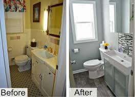bathroom renovation idea budget bathroom renovations complete ideas exle