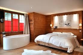 chambre baignoire balneo chambre baignoire annsinn info