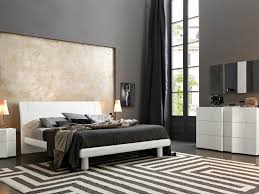 Brown Black Bedroom Furniture Black Bedroom Beautiful Black Bedroom Furniture Black Bedroom