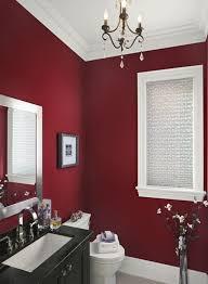 black bathroom decorating ideas bold and black bathroom decor ideas brown color fabric shower