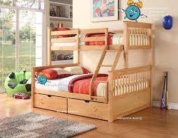 3ft Bunk Beds Bed Bunk Beds Uk Furniture Favourites