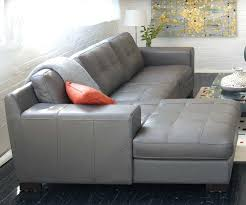 grey leather sofas for sale gray leather sofa keurslager info