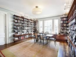 102 best celebrity homes images on pinterest mansions