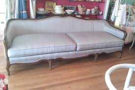 Antique French Settee Antique French Sofas Sofa Ideas
