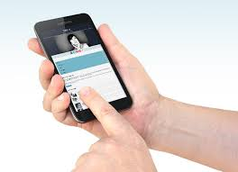free jquery mobile site templates anariel design