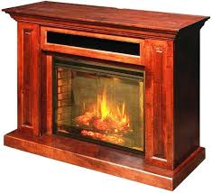 Amish Electric Fireplace Amish Electric Fireplace Insert Jburgh Homes Luxurious Amish
