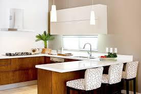 39 interior design ideas for your very special kitchen u2013 fresh