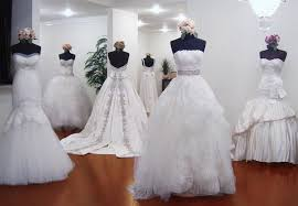 wedding dresses los angeles mina design tailoring dress attire los angeles ca