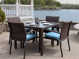 Patio Bar Furniture Clearance by Patio 42 Patio Dining Sets Clearance N 5yc1vzcch2 Bar Height