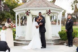 Wedding Venues Inland Empire Upland Hills Country Club Ca Wedgewood Weddings U0026 Banquets
