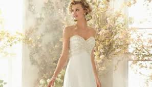 cheap online wedding dresses how to buy a cheap and legit wedding dress online without getting