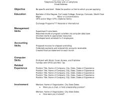 free sle resume format resume slet mca freshers professional resumes online fresher