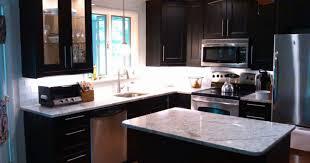 100 kitchen cabinets accessories satiating kitchen cabinet