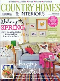 country homes and interiors magazine subscription country homes interiors magazine subscription midwest home
