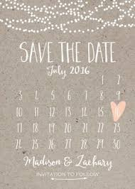 save the dates cheap printable save the date cards heart date save by sweetinvitationco