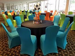 linen rentals dallas 33 best events we ve done images on tablecloth rental