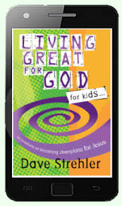 Devotions For Thanksgiving Day Online Devotions For Kids Truth For Kids