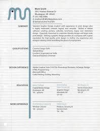 295 best cv images on pinterest cv design resume design and
