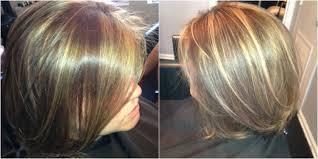highlight lowlight hair pictures highlights and lowlights west palm beach hair salon hair by