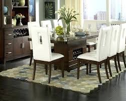 dining room centerpiece centerpiece dining table medium size of table centerpiece show me