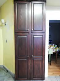 old over door cabinet storage organizers with free standing