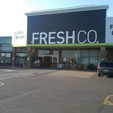 freshco grocery 835 ontario road welland on phone number
