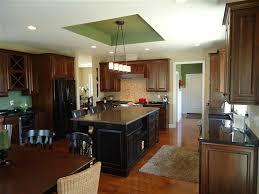 black island kitchen wood kitchen island quicua