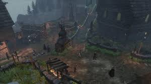 Fable 2 Donating To The Light Westcliff Development The Fable Wiki Fandom Powered By Wikia