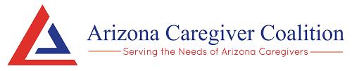 Arizona joint travel regulations images Arizona caregiver coalition png
