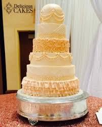 wedding cake harvest tag grooms cake dallas delicious cakes wedding cakes dallas