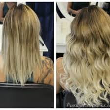 hair extensions canada prestige extensions 11 photos hair extensions 15323 97st