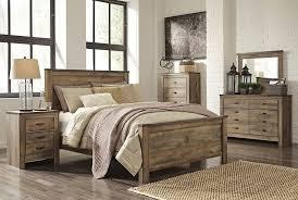 rustic bedroom sets beautiful rustic queen bedroom sets editeestrela design