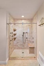 bath door glass stone enclosed tub frameless glass shower doors glass mosaic