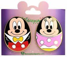 Minnie Mouse Easter Book Disney Mickey And Minnie Mouse Easter Board Book For Toddlers