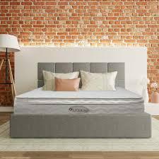 gots and gols certified organic latex mattresses lifekind