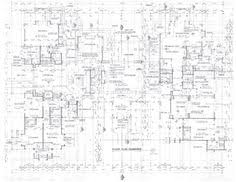 Apsley House Floor Plan Coleman Hollister House First Floor Massachusettes Cat On A
