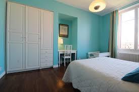 chambre d hote cosne sur loire chambre d hôtes n 58g1031 à cosne cours sur loire nièvre val de