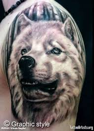 animal tattoos and designs page 84