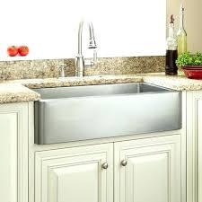 blanco ikon apron sink blanco ikon 33 apron front apron front sink in metallic mount white