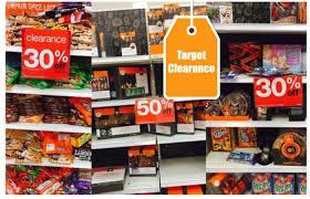 Halloween Decor Clearance Target Halloween Clearance 50 Off Costumes U0026 Decor 30