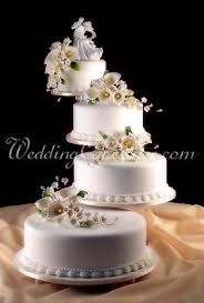 download sam club wedding cakes prices wedding corners