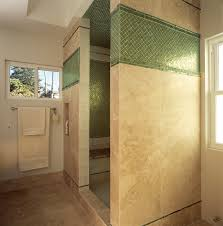 bathroom glass tile ideas ocean side glass collections westsidetile com