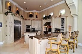 cuisine sur le bon coin cuisine le bon coin cuisine equipee occasion avec violet couleur