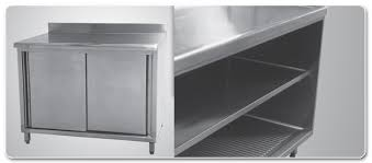 stainless steel base cabinets ss kitchen 26 laundry equipments