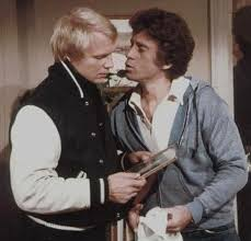 What Happened To Starsky And Hutch 166 Best Emergency Images On Pinterest Robert Fuller Tv Actors