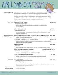 Lcsw Resume Concept Artist Resume Resume For Your Job Application