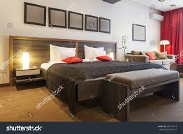 luxury bedroom interior stock photo 200178473 shutterstock