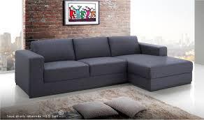 canap gris fonc canapé d angle avec méridienne design en tissu gris anthracite road